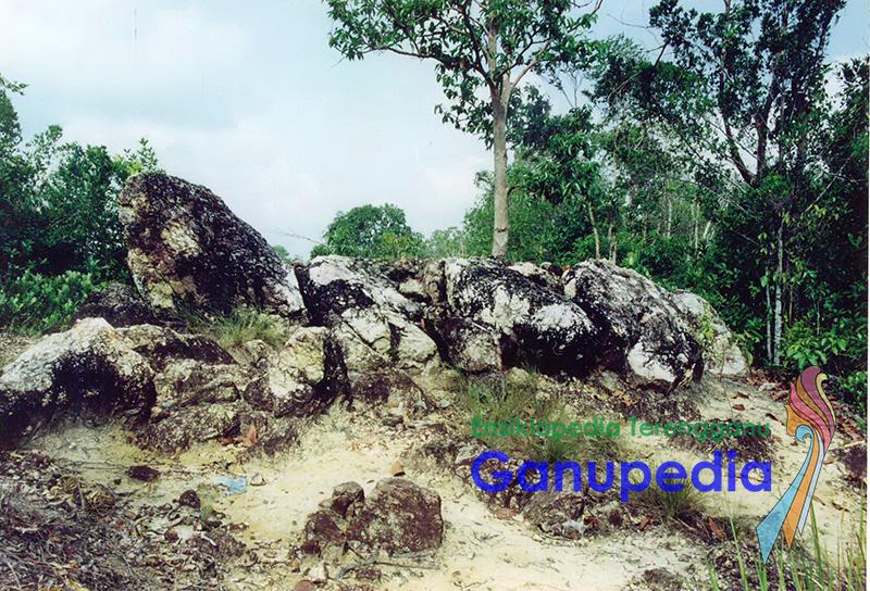 Batu Penyu